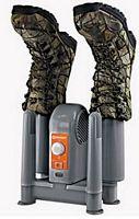 DryGuy DG1 Force Dry DX